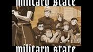 Fullmetal Alchemist - Ending 4