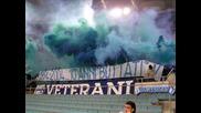 Inni S.s. Lazio - Notti Biancoazzurre (toni Malco)