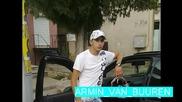 Armin Van Buuren Ft Sharon.