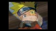 Naruto And Hinata My Imortal