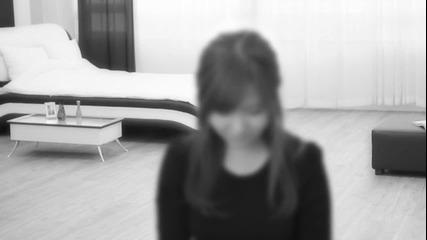 [бг превод] Bora Ju- Without You Hd
