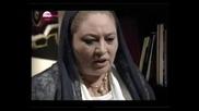 Любов и наказание еп.42/1 (bg audio - Diema Family)