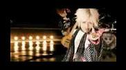 [pv] Shojo Lolita 23q - Ceramic Star
