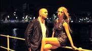 2014 | Нощите, в които те нямам! - Йоргос Маринос | Официално Видео