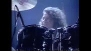 Bon Jovi Ill Be There For You Bg Sub