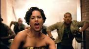 2®13 •» Премиера Alicia Keys - New Day