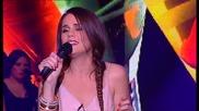 Katarina Kovacevic - Women in love (LIVE) - GK - (TV Grand 16.07.2014.)