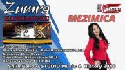 Zumra Hadzikadunic - Mezimica 2018