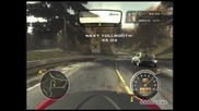 nfsmostwanted_gp_xbox2_071105
