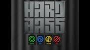 Hard Bass - Это школа колбасы