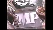 Ronnie Coleman vs Jay Cutler