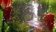 Илья Лукин - Летний Дождь