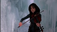 Цигулката си каза думата - Цигодъбстеп