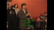 Оркестър Козари И Ангел Малаков