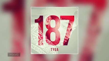 Tyga - Luv Dem (187)