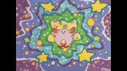 Pikachus Vacation - Pikachus And Raichus Race