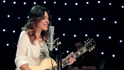 Kany Garcia - Que Te Vaya Mal
