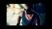 Преслава - Феномен (официален видеобъзик) хипер мега як смях ;)