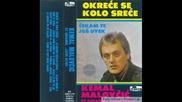 Kemal Malovcic - Snezana
