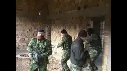 Airsoft Team Planintsi 3.mp4
