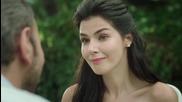 Целувката на живота Hayat Öpücüğü трейлър2 с Хатидже Шендил Турция- игрален филм