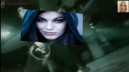 Бг-превод!! Deathstars - Blitzkrieg [hd 720p]