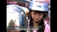 Бг субс! It Started with a Kiss / Закачливи целувки (2006) Епизод 27 Част 2/3