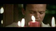 Gigi D`Alessio - Junto A Ella (Insieme A Lei)
