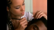 Alicia Keys - A Woman's Worth-жената го заслужава-sub