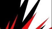 Boys Noize - Jeffer Modeselektor Remix