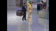 Sims 2 - Парис Хилтън