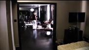 Jackass 3 Movie 2010 part 10 High Quality