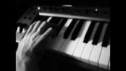 Nikflash - Late Night Mix [hq] bg house