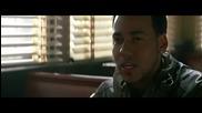 Romeo Santos - You