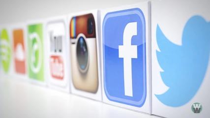 30 Факти които не знаете за Facebook!