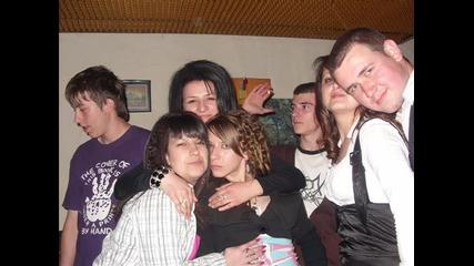 Завинаги заедно vipusk 2010