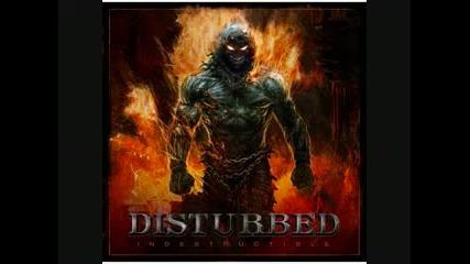 Disturbed Decadence