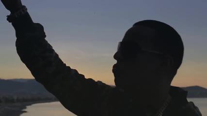 2о13 » Daddy Yankee - Switchea+ Превод