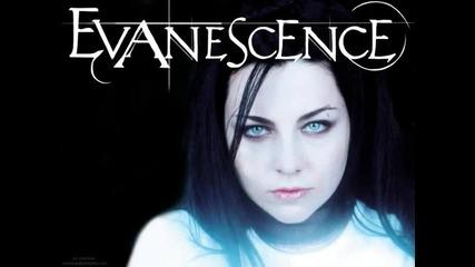Evanescence ft Linkin Park - Wake me up inside