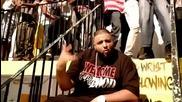 Dj Khaled , Lil Wayne , T - Pain , Rick Ross & Plies - Welcome To My Hood (hq) (2010)