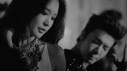 Donghae & Eunhyuk - Skeleton (short ver.)