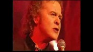 Simply Red - Thrill Me