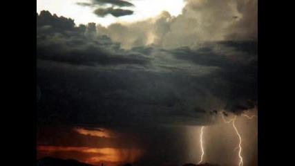 Limewax & Current Value - Desert Storm