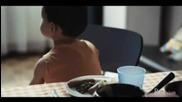 Stromae - Te Quiero | 2o1o New [hq]