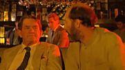 the.death.cage.1988 / Клетката На Смъртта 2 / Kletkata Na Smurtta Film S Doni Ien Kr. Nqgolov