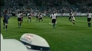 Готиния филм Такси 4 (2007)