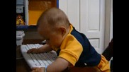 Бебе Хакерка