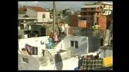 Mandi - Nishtulla