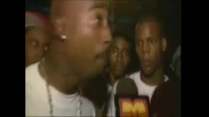 tupac - fuck weezy _remember me_ 2__9