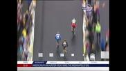 Поляк спечели колоездачната обиколка на Норвегия
